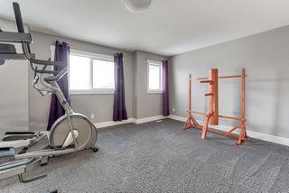 Photo 28: 1533 WESTERRA Bend: Stony Plain House for sale : MLS®# E4189925