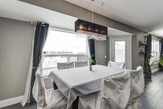 Photo 13: 1533 WESTERRA Bend: Stony Plain House for sale : MLS®# E4189925