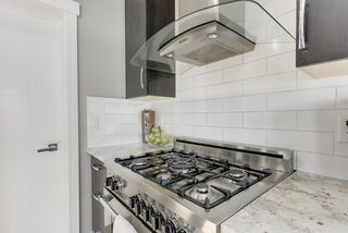 Photo 18: 1533 WESTERRA Bend: Stony Plain House for sale : MLS®# E4189925