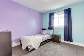 Photo 38: 1533 WESTERRA Bend: Stony Plain House for sale : MLS®# E4189925