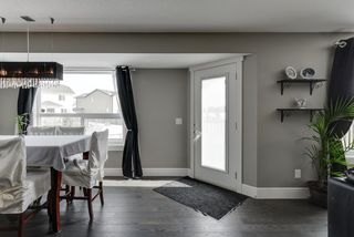 Photo 23: 1533 WESTERRA Bend: Stony Plain House for sale : MLS®# E4189925