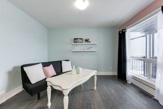 Photo 26: 1533 WESTERRA Bend: Stony Plain House for sale : MLS®# E4189925