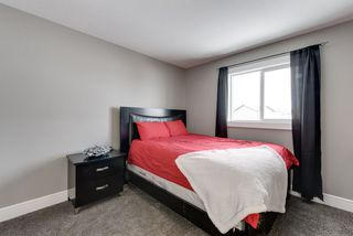 Photo 37: 1533 WESTERRA Bend: Stony Plain House for sale : MLS®# E4189925