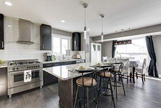 Photo 1: 1533 WESTERRA Bend: Stony Plain House for sale : MLS®# E4189925