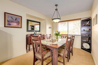 """Photo 4: 14259 19A Avenue in Surrey: Sunnyside Park Surrey House for sale in """"OCEAN BLUFF"""" (South Surrey White Rock)  : MLS®# R2446689"""
