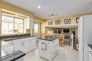 """Photo 5: 14259 19A Avenue in Surrey: Sunnyside Park Surrey House for sale in """"OCEAN BLUFF"""" (South Surrey White Rock)  : MLS®# R2446689"""