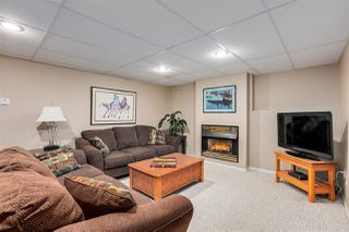 """Photo 15: 14259 19A Avenue in Surrey: Sunnyside Park Surrey House for sale in """"OCEAN BLUFF"""" (South Surrey White Rock)  : MLS®# R2446689"""