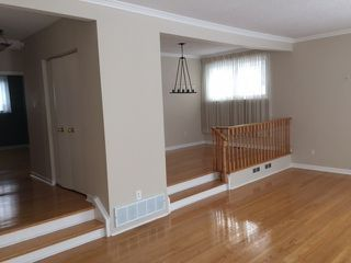 Photo 4: 17 Valentine Drive in Toronto: Parkwoods-Donalda House (2-Storey) for lease (Toronto C13)  : MLS®# C4746186