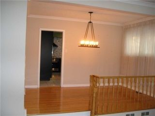 Photo 17: 17 Valentine Drive in Toronto: Parkwoods-Donalda House (2-Storey) for lease (Toronto C13)  : MLS®# C4746186