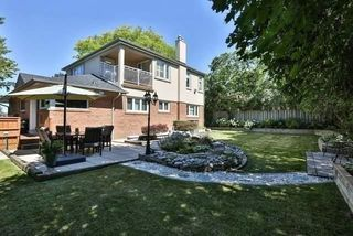 Photo 13: 17 Valentine Drive in Toronto: Parkwoods-Donalda House (2-Storey) for lease (Toronto C13)  : MLS®# C4746186