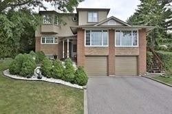 Photo 1: 17 Valentine Drive in Toronto: Parkwoods-Donalda House (2-Storey) for lease (Toronto C13)  : MLS®# C4746186
