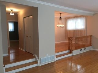 Photo 8: 17 Valentine Drive in Toronto: Parkwoods-Donalda House (2-Storey) for lease (Toronto C13)  : MLS®# C4746186