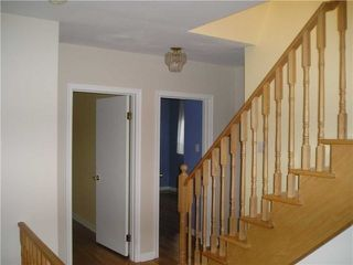 Photo 16: 17 Valentine Drive in Toronto: Parkwoods-Donalda House (2-Storey) for lease (Toronto C13)  : MLS®# C4746186