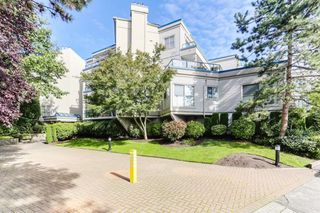 Main Photo: 105 4743 W RIVER ROAD in Delta: Ladner Elementary Condo for sale (Ladner)  : MLS®# R2409976
