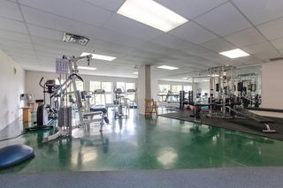Photo 20: 105 4743 W RIVER ROAD in Delta: Ladner Elementary Condo for sale (Ladner)  : MLS®# R2409976