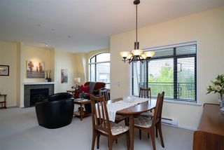 """Photo 9: 415 8880 202 Street in Langley: Walnut Grove Condo for sale in """"The Residences at Village Square"""" : MLS®# R2452975"""
