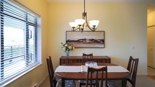 """Photo 10: 415 8880 202 Street in Langley: Walnut Grove Condo for sale in """"The Residences at Village Square"""" : MLS®# R2452975"""