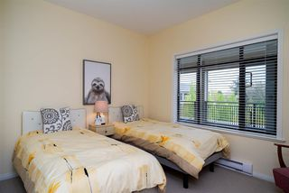 """Photo 16: 415 8880 202 Street in Langley: Walnut Grove Condo for sale in """"The Residences at Village Square"""" : MLS®# R2452975"""