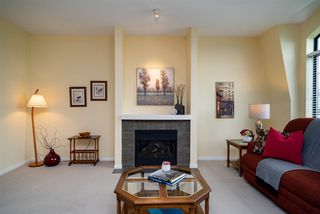 """Photo 3: 415 8880 202 Street in Langley: Walnut Grove Condo for sale in """"The Residences at Village Square"""" : MLS®# R2452975"""
