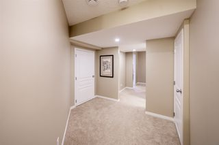 Photo 30: 1052 DANIELS Loop in Edmonton: Zone 55 House for sale : MLS®# E4196035