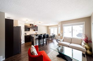 Photo 6: 1052 DANIELS Loop in Edmonton: Zone 55 House for sale : MLS®# E4196035