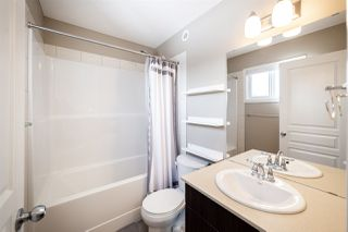 Photo 28: 1052 DANIELS Loop in Edmonton: Zone 55 House for sale : MLS®# E4196035