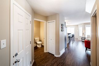 Photo 4: 1052 DANIELS Loop in Edmonton: Zone 55 House for sale : MLS®# E4196035