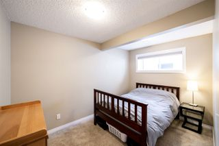 Photo 33: 1052 DANIELS Loop in Edmonton: Zone 55 House for sale : MLS®# E4196035