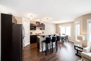 Photo 9: 1052 DANIELS Loop in Edmonton: Zone 55 House for sale : MLS®# E4196035