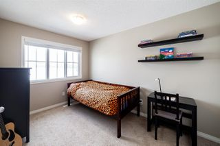 Photo 16: 1052 DANIELS Loop in Edmonton: Zone 55 House for sale : MLS®# E4196035