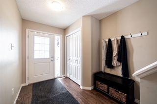Photo 2: 1052 DANIELS Loop in Edmonton: Zone 55 House for sale : MLS®# E4196035
