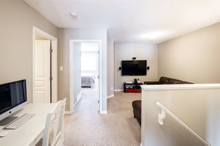 Photo 19: 1052 DANIELS Loop in Edmonton: Zone 55 House for sale : MLS®# E4196035