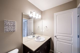 Photo 24: 1052 DANIELS Loop in Edmonton: Zone 55 House for sale : MLS®# E4196035