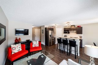 Photo 7: 1052 DANIELS Loop in Edmonton: Zone 55 House for sale : MLS®# E4196035