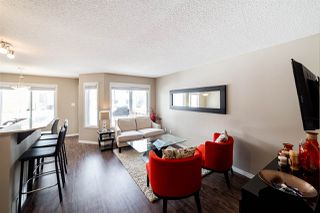 Photo 5: 1052 DANIELS Loop in Edmonton: Zone 55 House for sale : MLS®# E4196035