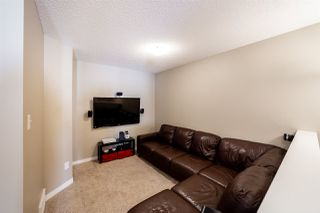 Photo 21: 1052 DANIELS Loop in Edmonton: Zone 55 House for sale : MLS®# E4196035