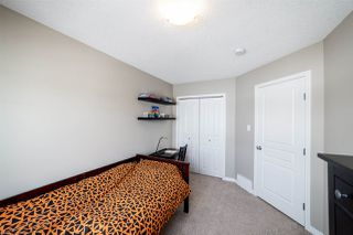 Photo 17: 1052 DANIELS Loop in Edmonton: Zone 55 House for sale : MLS®# E4196035