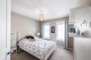 Photo 18: 1052 DANIELS Loop in Edmonton: Zone 55 House for sale : MLS®# E4196035