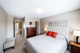 Photo 27: 1052 DANIELS Loop in Edmonton: Zone 55 House for sale : MLS®# E4196035