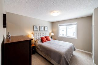 Photo 26: 1052 DANIELS Loop in Edmonton: Zone 55 House for sale : MLS®# E4196035