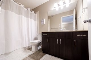 Photo 23: 1052 DANIELS Loop in Edmonton: Zone 55 House for sale : MLS®# E4196035