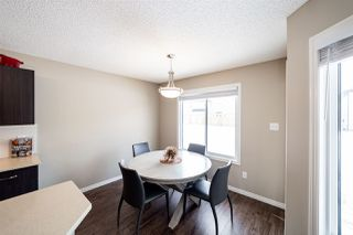 Photo 14: 1052 DANIELS Loop in Edmonton: Zone 55 House for sale : MLS®# E4196035