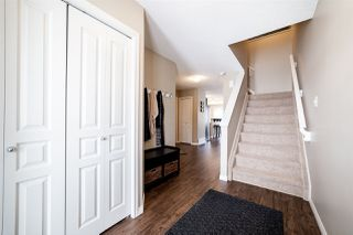 Photo 3: 1052 DANIELS Loop in Edmonton: Zone 55 House for sale : MLS®# E4196035