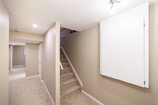 Photo 29: 1052 DANIELS Loop in Edmonton: Zone 55 House for sale : MLS®# E4196035