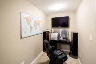 Photo 32: 1052 DANIELS Loop in Edmonton: Zone 55 House for sale : MLS®# E4196035