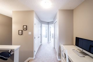 Photo 22: 1052 DANIELS Loop in Edmonton: Zone 55 House for sale : MLS®# E4196035