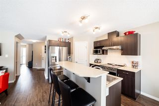 Photo 11: 1052 DANIELS Loop in Edmonton: Zone 55 House for sale : MLS®# E4196035
