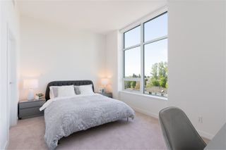 "Photo 17: 505 4963 CAMBIE Street in Vancouver: Cambie Condo for sale in ""35 PARK WEST"" (Vancouver West)  : MLS®# R2454161"