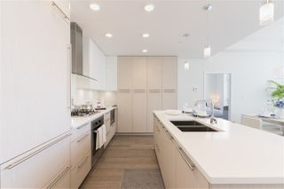 "Photo 14: 505 4963 CAMBIE Street in Vancouver: Cambie Condo for sale in ""35 PARK WEST"" (Vancouver West)  : MLS®# R2454161"