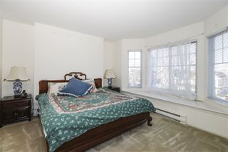 """Photo 10: 148 3880 WESTMINSTER Highway in Richmond: Terra Nova Townhouse for sale in """"THE MAYFLOWER"""" : MLS®# R2460193"""